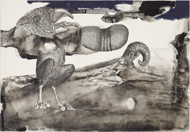 An image of Young Erinyes about to graduate as Furies