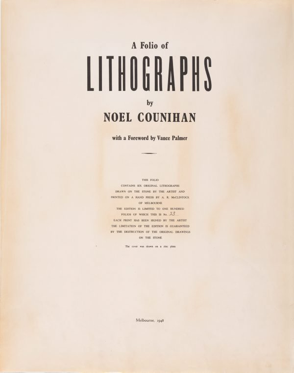 An image of (Title page)