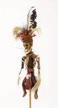 Alternate image of Kund gale (effigy) by Ngunts