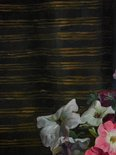 Alternate image of Petunias by Nora Heysen