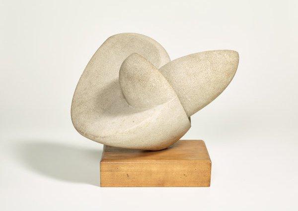 An image of Garden sculpture