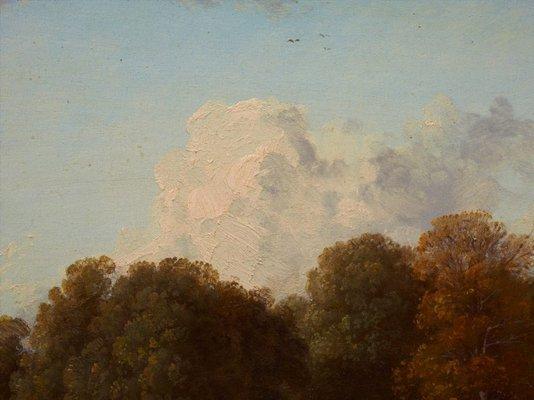 Alternate image of Eton by Edmund Bristow