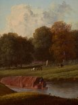 Alternate image of Eton by Edmund Bristow