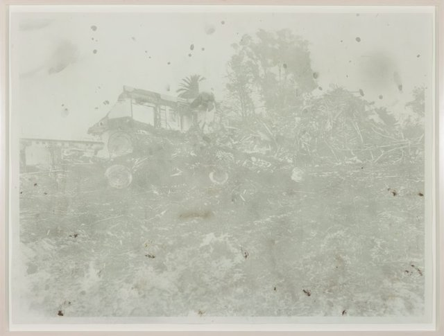 An image of 000463601, 'Dodge House by Irving Gill'