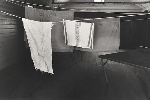 An image of Untitled (Games room) by Philip Quirk