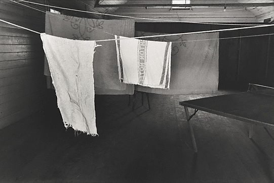 An image of Untitled (Games room)