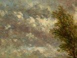 Alternate image of Landscape by David Cox