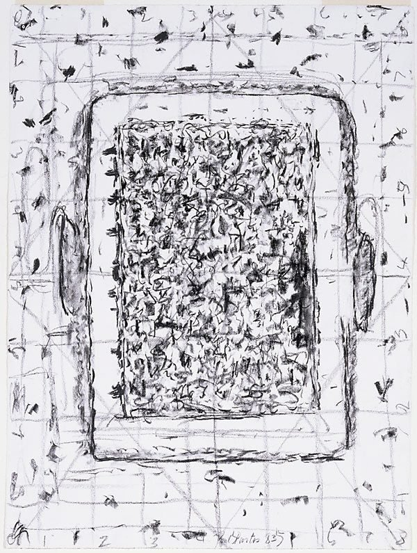 An image of Untitled (numerical grid)