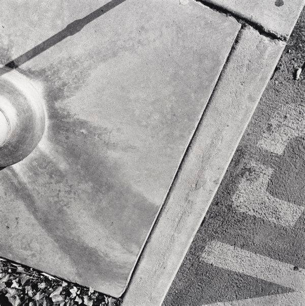 An image of Street photograph #13