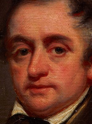 Alternate image of Portrait of a man by Unknown
