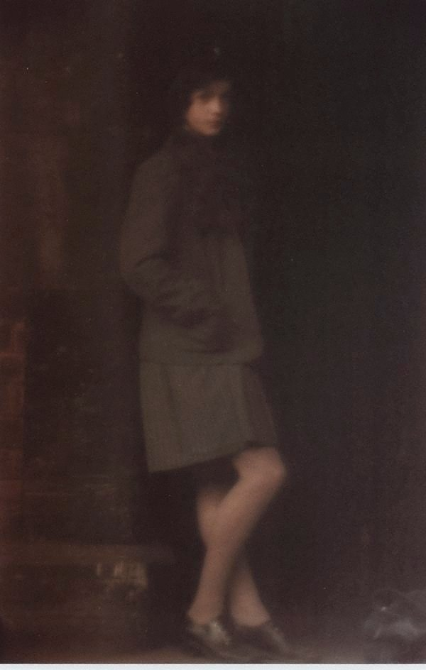 An image of Untitled 1975