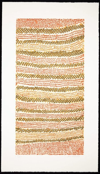 An image of Pwanga by Jean Baptiste Apuatimi, J.F. Gribbin, K.A.B. Kennedy