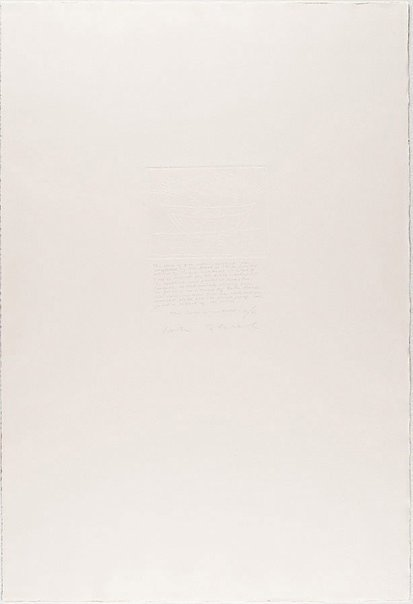 An image of Moon-steamer (title page) by Petr Herel