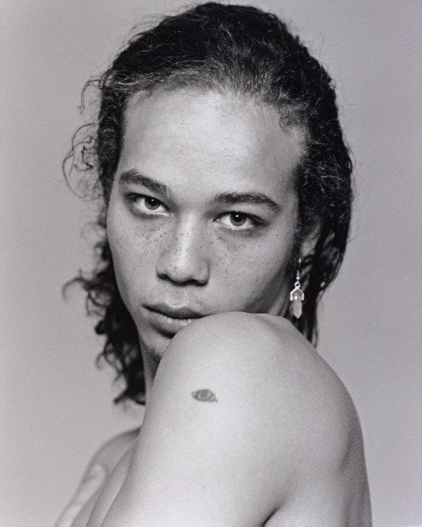 An image of Leo I