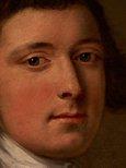 Alternate image of Self portrait by attrib. Archibald Skirving