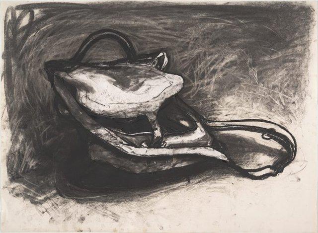 An image of Bag 11