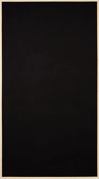 An image of 19-67 by William Turnbull