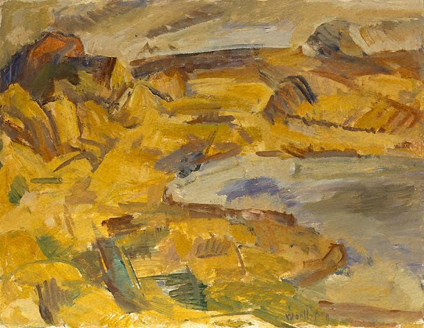 An image of Waimea
