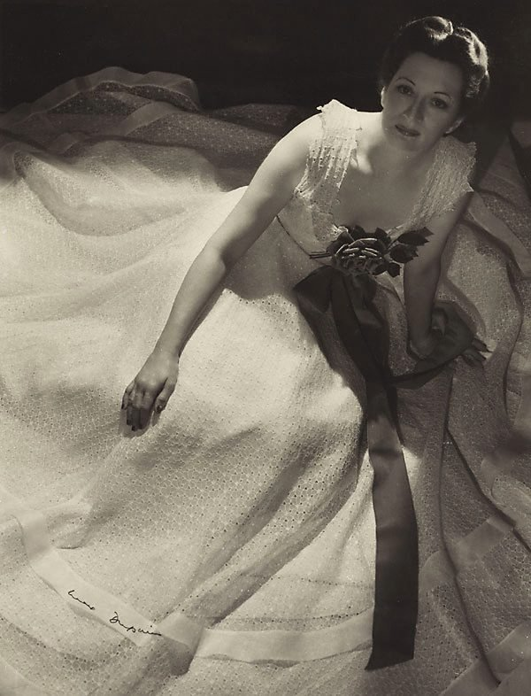 An image of Untitled (Joan McInerney)