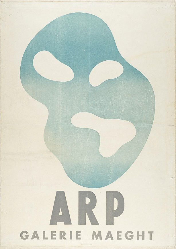 An image of Arp