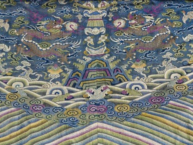 An image of Kossu Panel