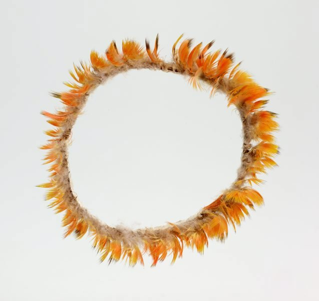 An image of Djali (armband)