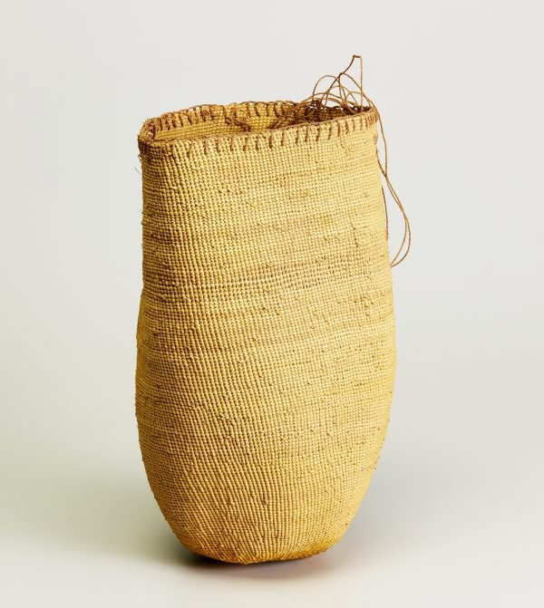 An image of Bathi (basket)