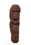 Alternate image of Grade monument by Ni-Vanuatu people