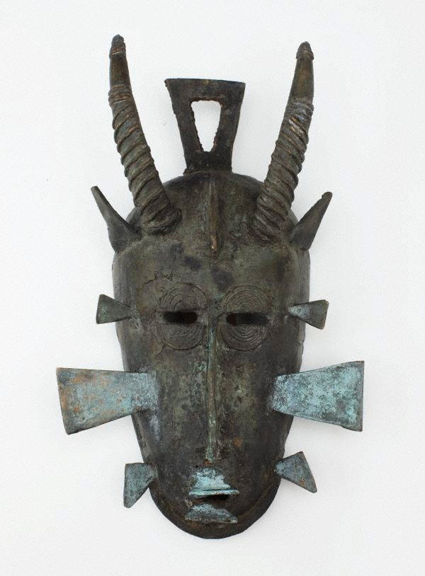 An image of Mask