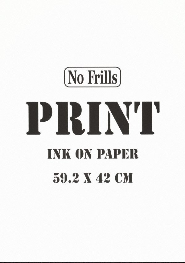 An image of Print