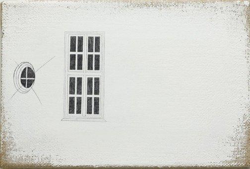 An image of fuenfterdezemberzweitausendundfuenf by Ugo Rondinone