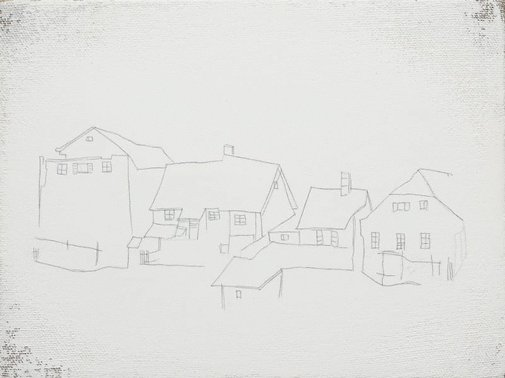 An image of siebterdezemberzweitausendundfuenf by Ugo Rondinone