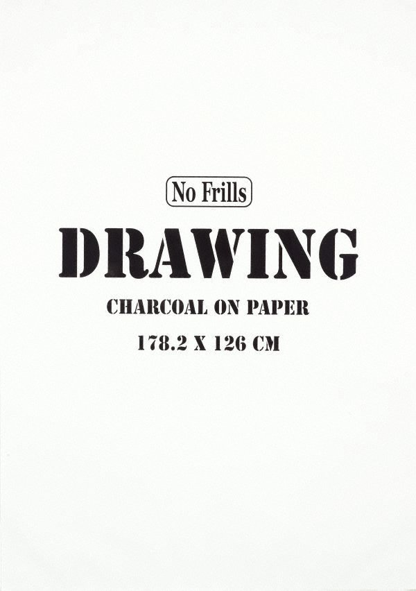 An image of Drawing (2)