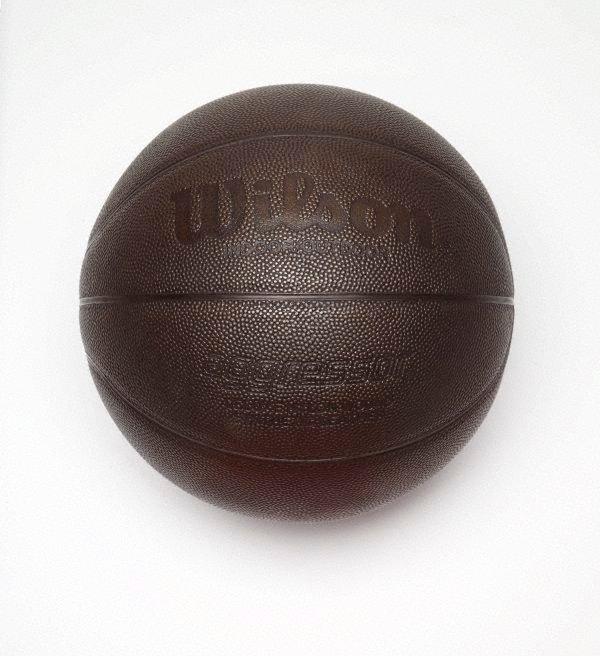 An image of Basketball
