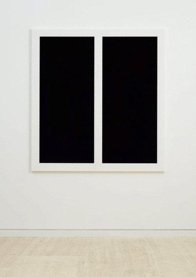 AGNSW collection Ugo Rondinone all MOMENTS stop here and together we become every memory that has ever been. (2002) L2011.47