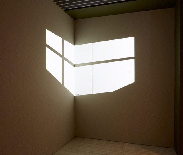 An image of 4th light