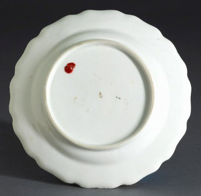 Alternate image of Plate by Chelsea