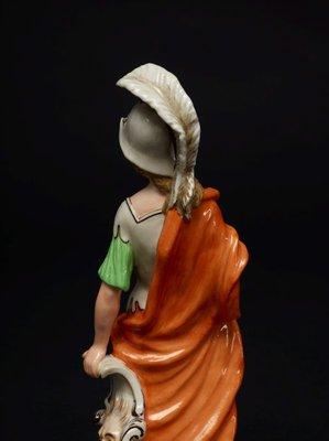 Alternate image of Juno by Wallendorf