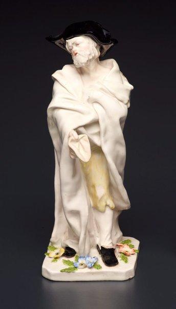 An image of Italian beggar by Chelsea
