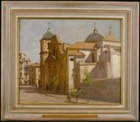 Alternate image of Santa Eulalia, Murcia by Henry Hanke