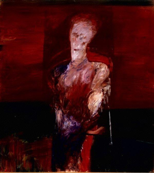 An image of Portrait 1