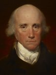 Alternate image of Warren Hastings by Lemuel Francis Abbott