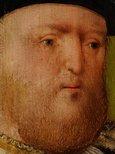 Alternate image of Henry VIII by Anglo-Flemish Workshop