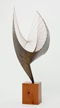 Alternate image of Orpheus (Maquette 2) Version II by Dame Barbara Hepworth