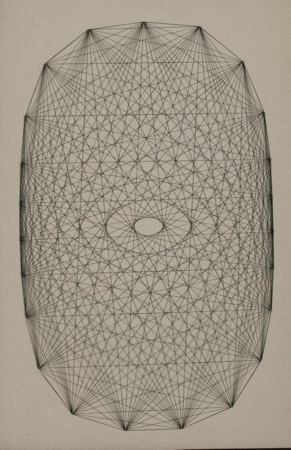 An image of Cameron Web no. 38