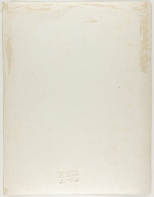 Alternate image of Image of  'Stargold birdbath' 1940 by Eleonore Lange by Margaret Michaelis