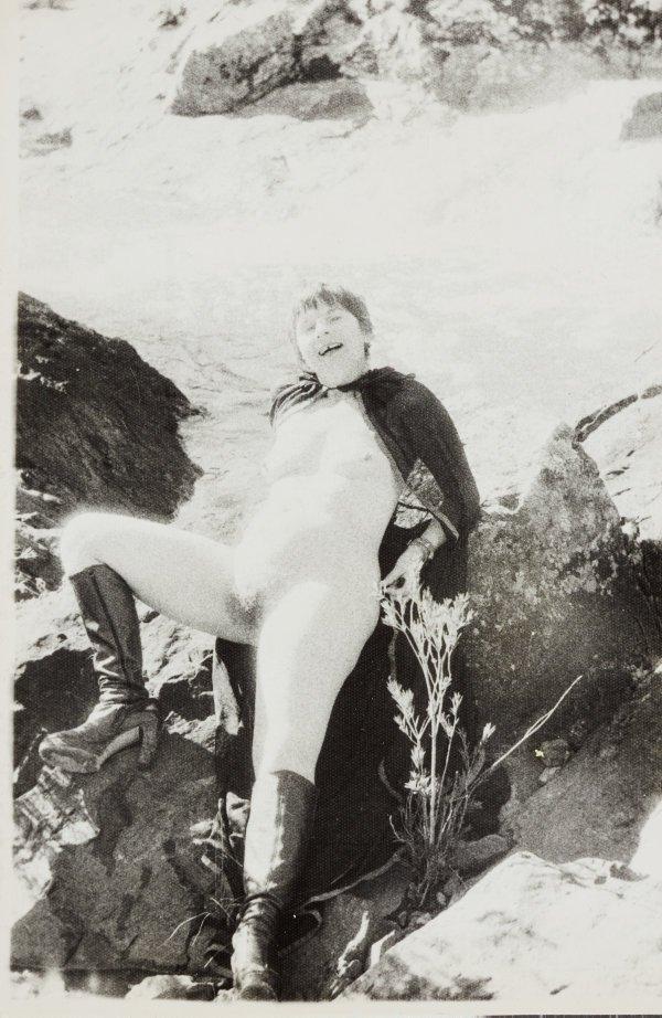 An image of Still from' Nova Pomerania'