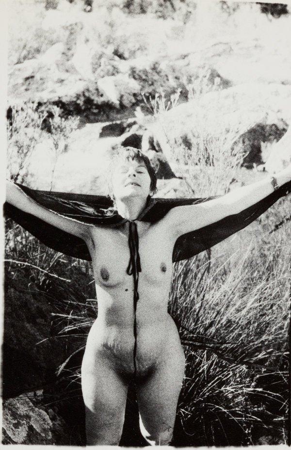 An image of Still from 'Nova Pomerania'