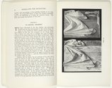 An image of Modelling for sculpture. A book for the beginner by Gilbert Bayes PRBS