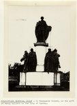 Alternate image of Image of the Shakespeare Memorial 1912-1926 by Bertram Mackennal by Unknown